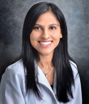 Dr. Ekta Shah
