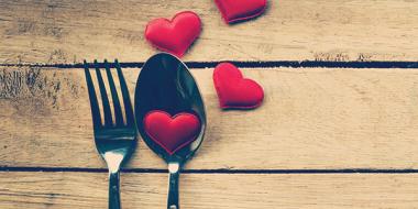DD-Valentine-meal-FtImage2_thumb