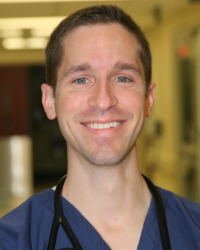 Stingray stings, sunburn and rough surf can put a damper on a summer vacation. Dr. Jason Curry, an urgent care physician with Roper St. Francis Healthcare in Charleston, SC – a part of Atrium Health – offers 10 tips to keep in mind to have a safe and happy Lowcountry visit.