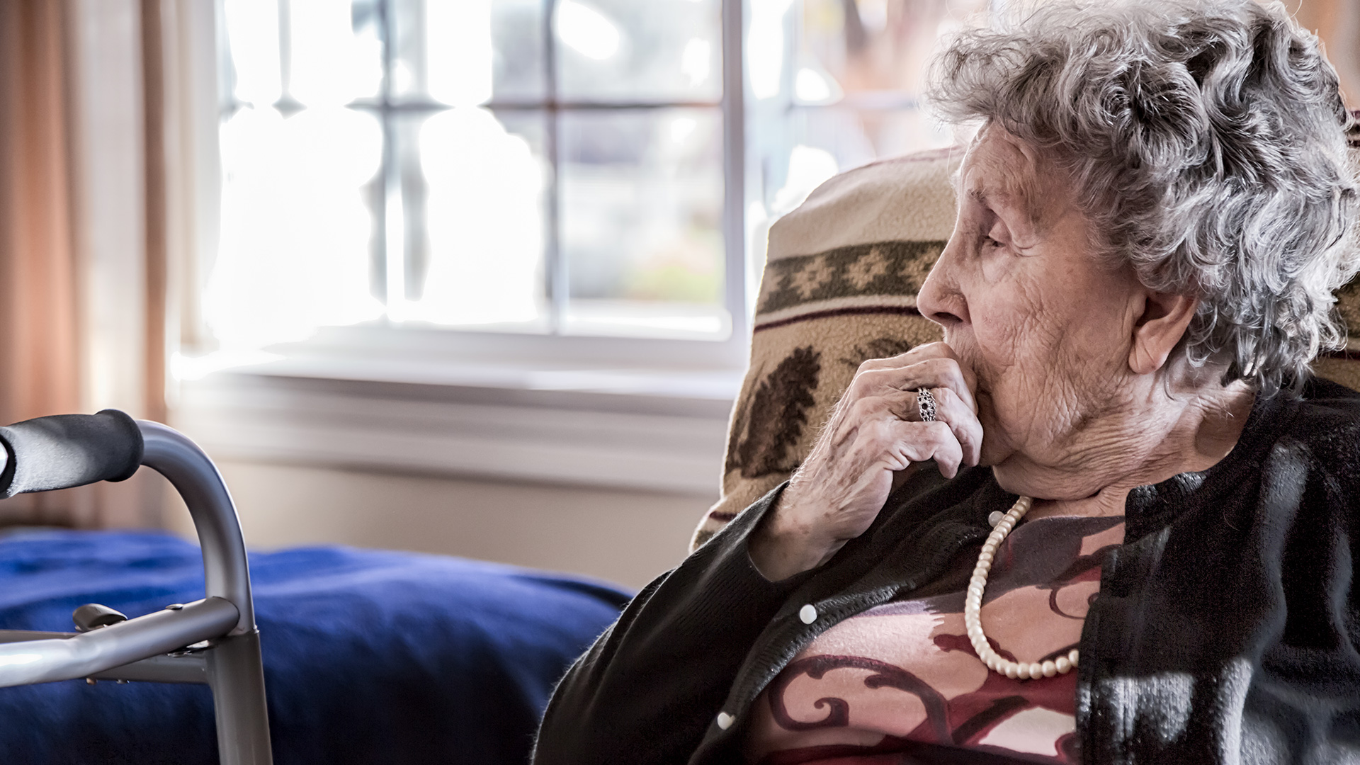 Genes are the building blocks of every individual and how they work. Scientists have found evidence linking certain genes with Alzheimer's disease.