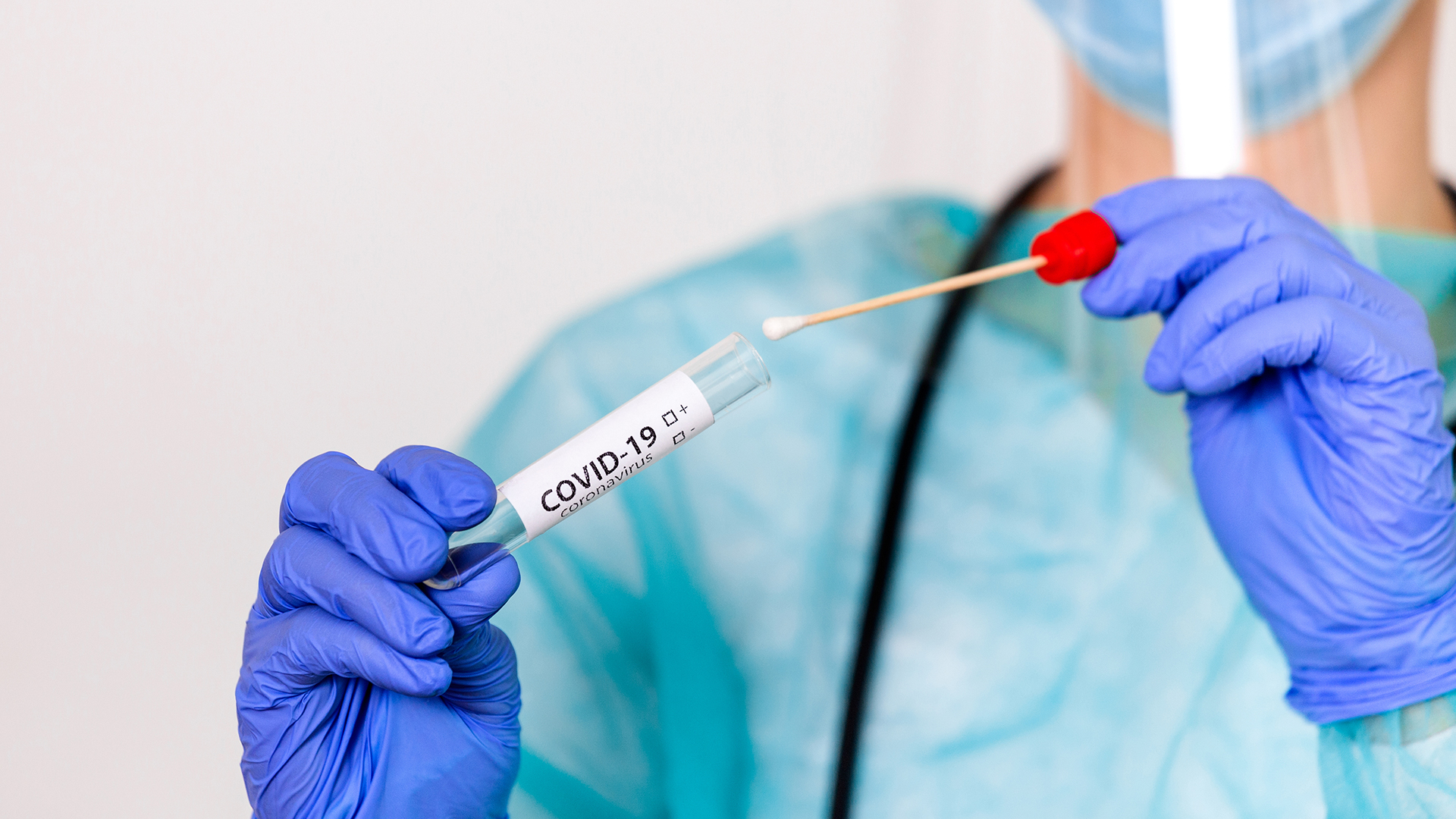 You went to a get-together and now you feel sick, or you know someone who got COVID-19. What constitutes an exposure, and when and why should you get tested for COVID-19? Our expert provides all the information you need to know.