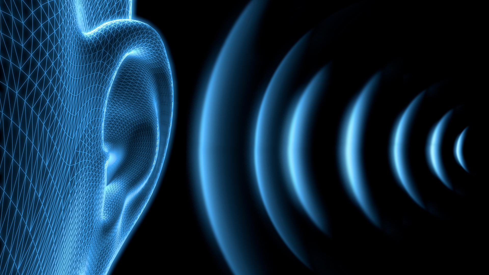 Whether you manage a concert venue, construction site or even a corporate office, it's important that your employees know that hearing loss is preventable and that they understand the warning signs. Read more to learn about Atrium Health's audiometry testing.