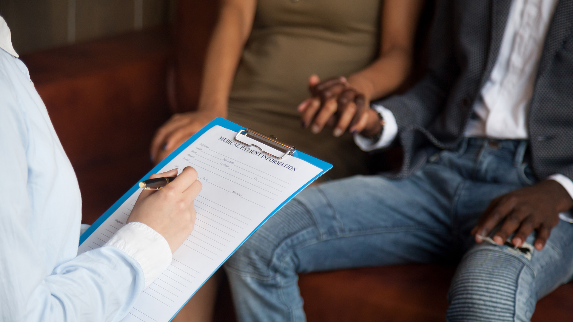 Ashley Eskew, MD, MSCI an OB/GYN and Reproductive Endocrinologist and Infertility Specialist (REI) at Atrium Health Women's Institute shares answers to some of the most commonly asked questions regarding our capabilities for treating fertility patients during this time.
