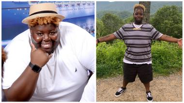 Joshua weight loss_featured_thumb