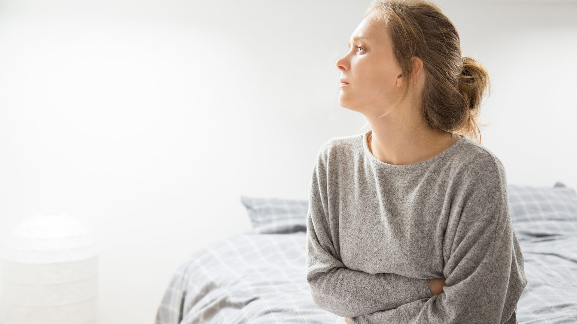 Historically, women's periods have been considered taboo. But why? Most girls get one and not talking about periods can result is missing important clues to your overall health.