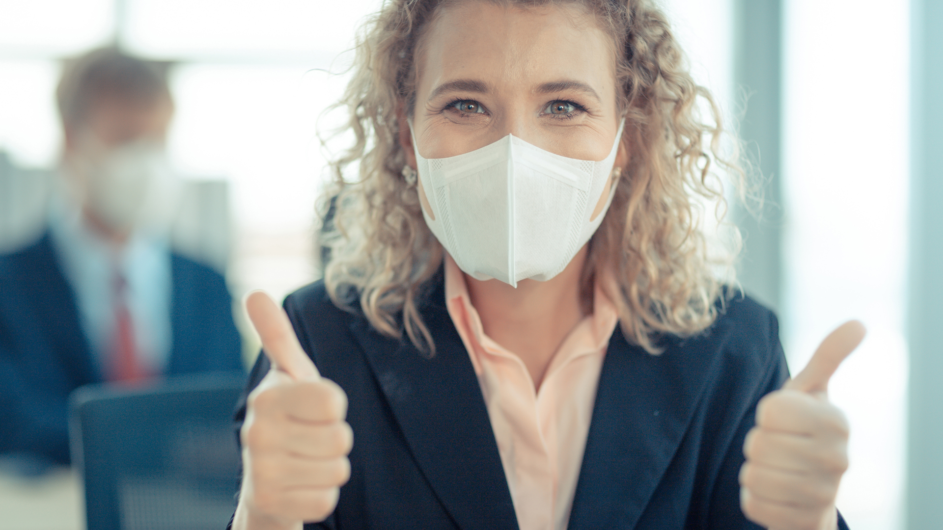 While there are still a number of unknowns surrounding coronavirus disease 2019 (COVID-19), it is well known that the use of masks has a profound effect on the spread of COVID-19.