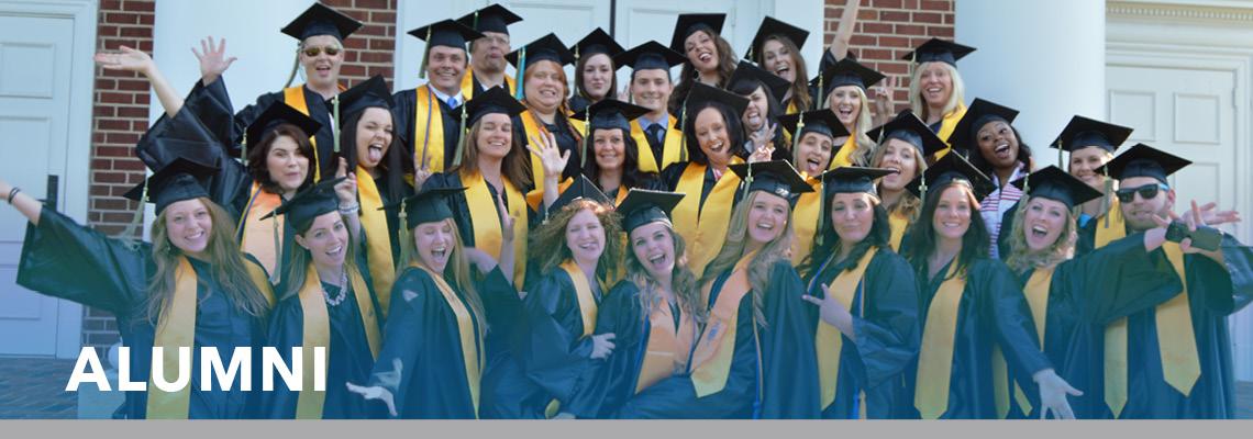 CCHS_Alumni