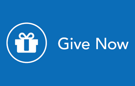 banner-railing-give-now.jpg