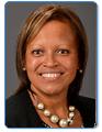 Lorri Connora, BS Director of Recruitment and Retention