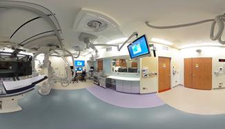 PediatricCardiologyHeartSurgery-ServiceLinePage