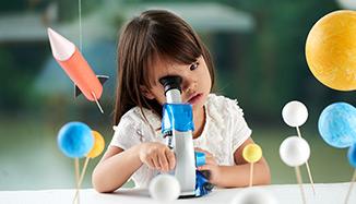 PediatricCardiologyHeartSurgery-ServiceLinePage2