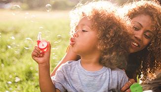 PediatricCardiologyHeartSurgery-ServiceLinePage3