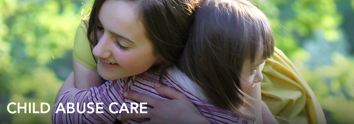 banner-childrens-child-abuse-care