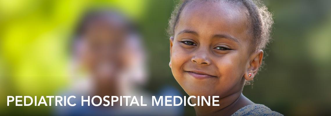 banner-childrens-hospital-medicine