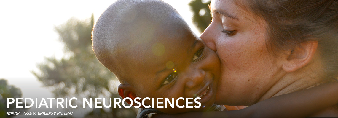 banner-childrens-neuroscience