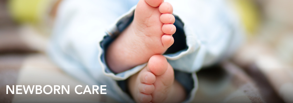 banner-childrens-newborn-care