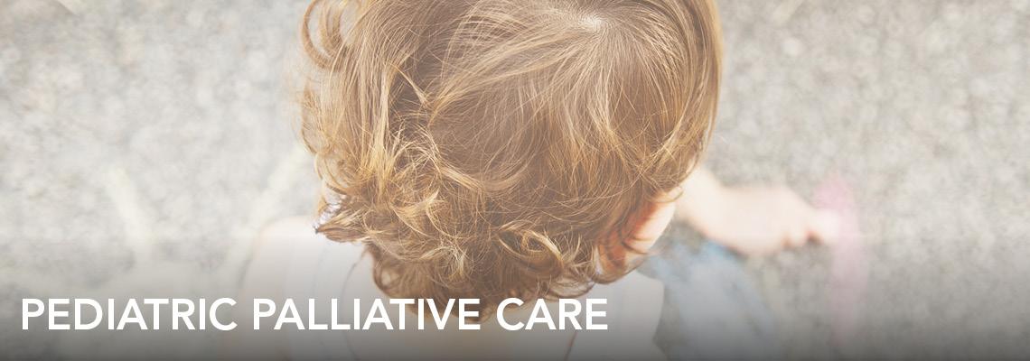 banner-childrens-palliative-care