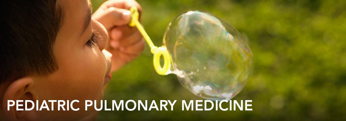 banner-childrens-pulmonology