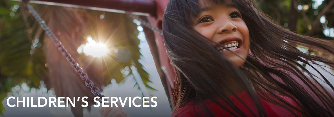 banner-childrens-services