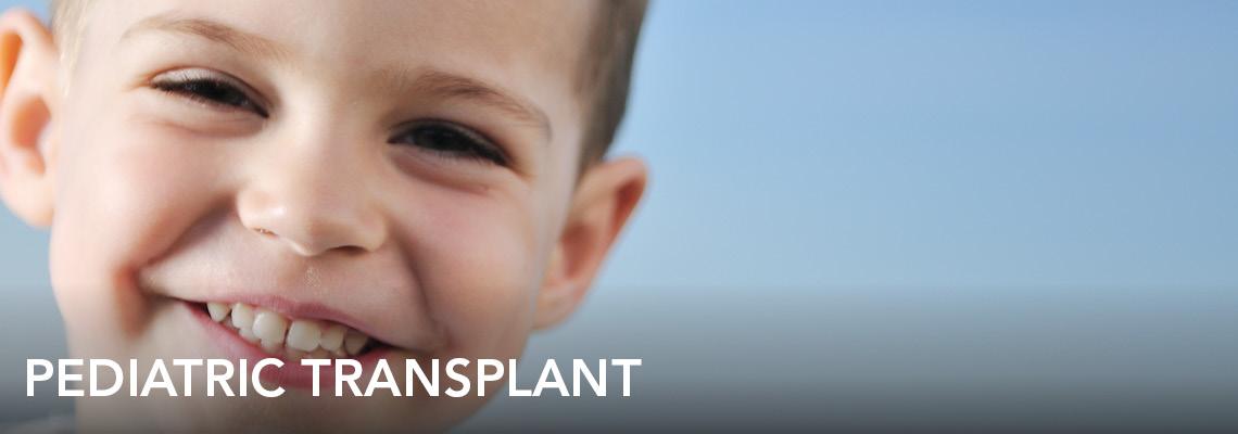 banner-childrens-transplant