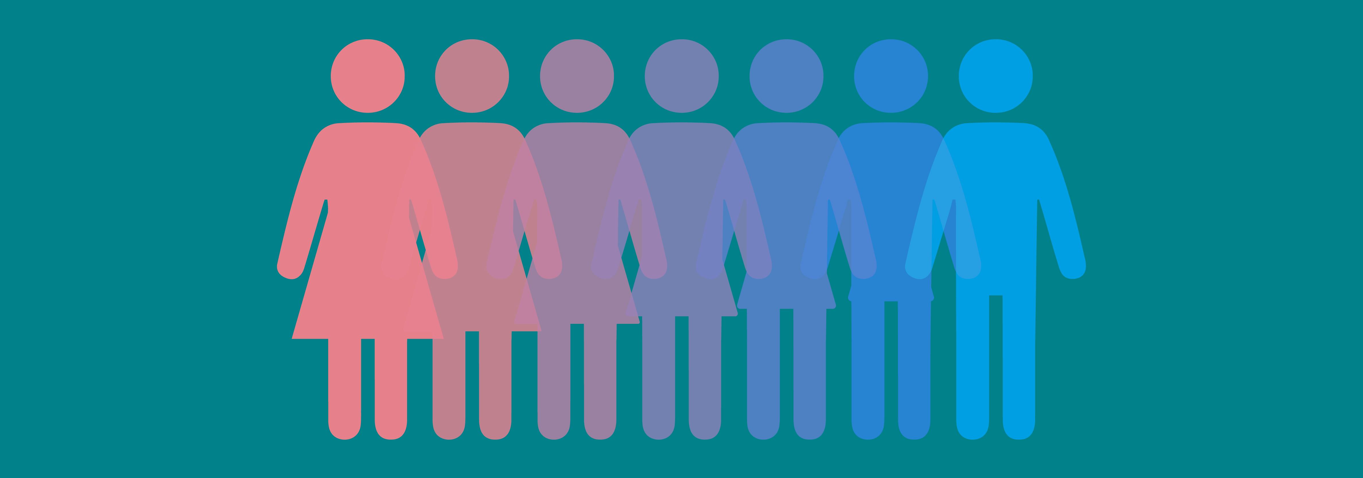 Center for Gender Health banner image